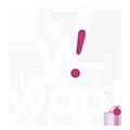 Wop! - Patrocinador Oficial